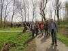 Lente-excursie-2018