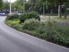 Schollevaar-middenberm3-Laan-van-Beerestein-Operalaan-24jun18