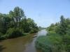 Kreek2-SNC-vaartocht-Biesbosch-20jul21-002-scaled