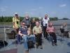 Vrijwiligers2-vaartocht-Biesbosch-20jul21-1-scaled